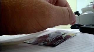 видео Зачем банк навязывает страховку? Как отказаться от ненужной услуги