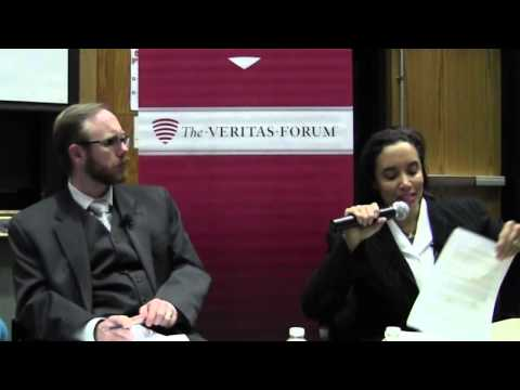 Can we have MLK's dream without his faith? Nancy E. Hill at Boston College