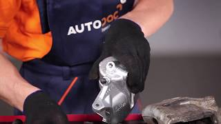 Auto selbst reparieren: Video-Tutorial