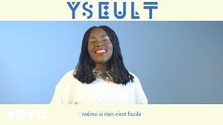 Yseult - La Vague