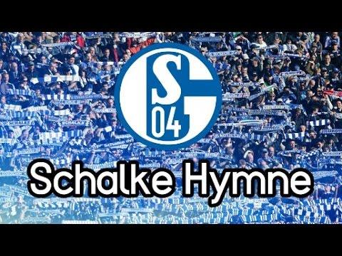 Hymne Schalke