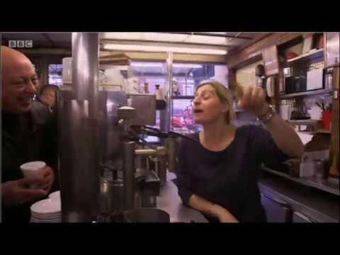 Hairy Bikers Pub TV Series Episode 10   The East End Mp4