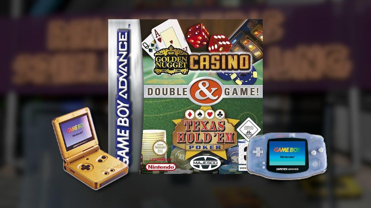 usa online slot casinos