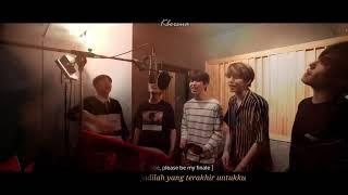 DAY6 - Finale (Concert Version) [INDO SUB + ENGLISH TRANSLATION]