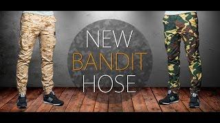 видео Как правильно выбрать мужские, женские и детские джинсы