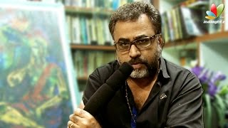 Ponvannan About Nadigar Sangam: Unlike Old team our Administration is perfect