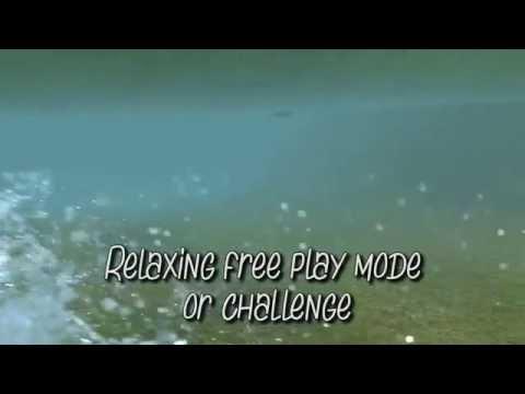 European Fishing - Official Game Trailer