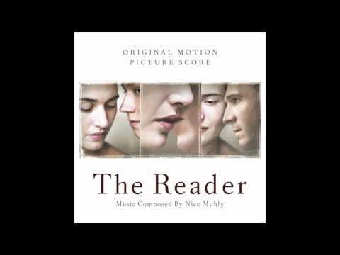 The Reader Soundtrack-01- The Egg-Nico Muhly