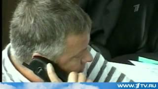 Сергею Супоневу исполнилось бы 50