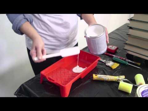 Uradi sam s08e10 - izrada noćnog ormarića DIY