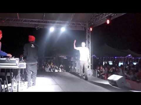 Hipnotik 2013 [Official Music Festival Documentary]