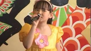 видео 15 мая Международный день семьи