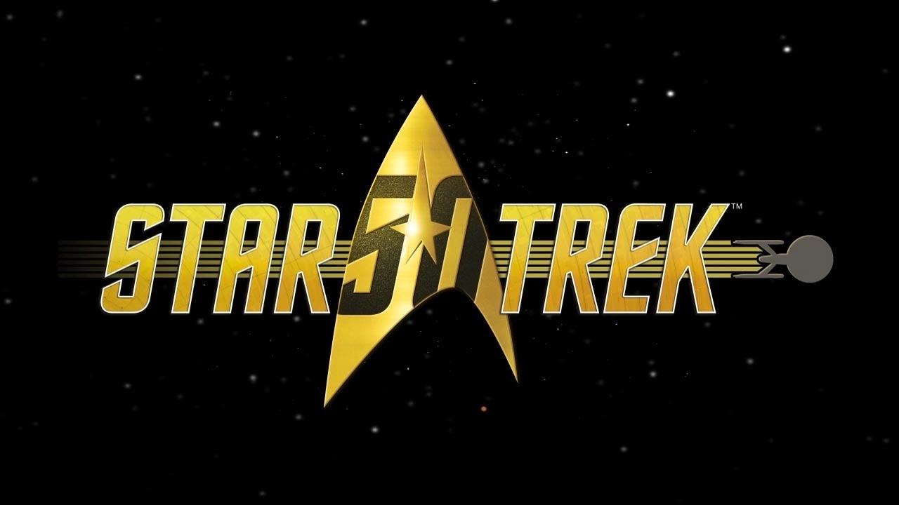 67394e8e9 50 Anos de Star Trek - Momentos Inesquecíveis - YouTube