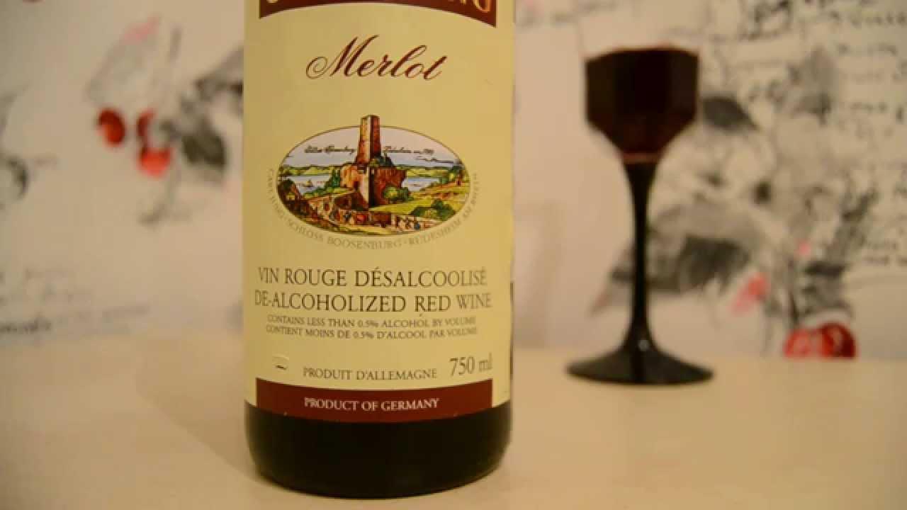 Бокалы для красного вина выгодно купить в интернет магазине goodwine home в киеве. ✓ высокое качество ✓ гарантия честной цены.