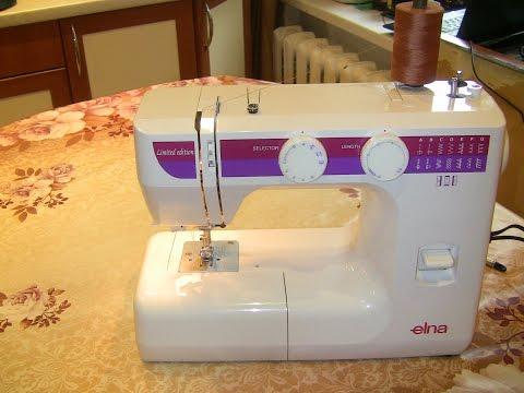 швейная машинка зингер антиквариат