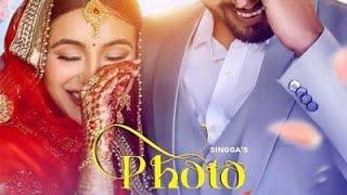 Photo Official Singga ft Nikki Kaur Tru Makers Latest Punjabi Songs 2019