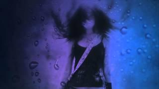 Смотреть клип Julia Westlin - Tic Tac