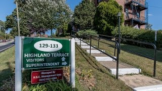 Real Estate Video Tour | 129-4 S Highland Ave,  Ossining, NY 10562 | Westchester County, NY
