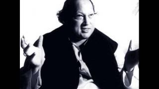 Mast Nazroon Se Allah Bachhae - Nusrat Fateh Ali Khan