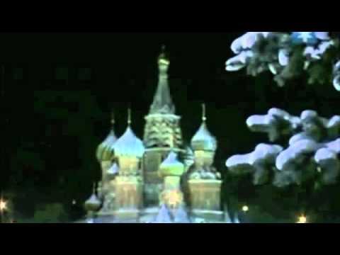 Mikhail Glinka -Ivan Susanin Overture