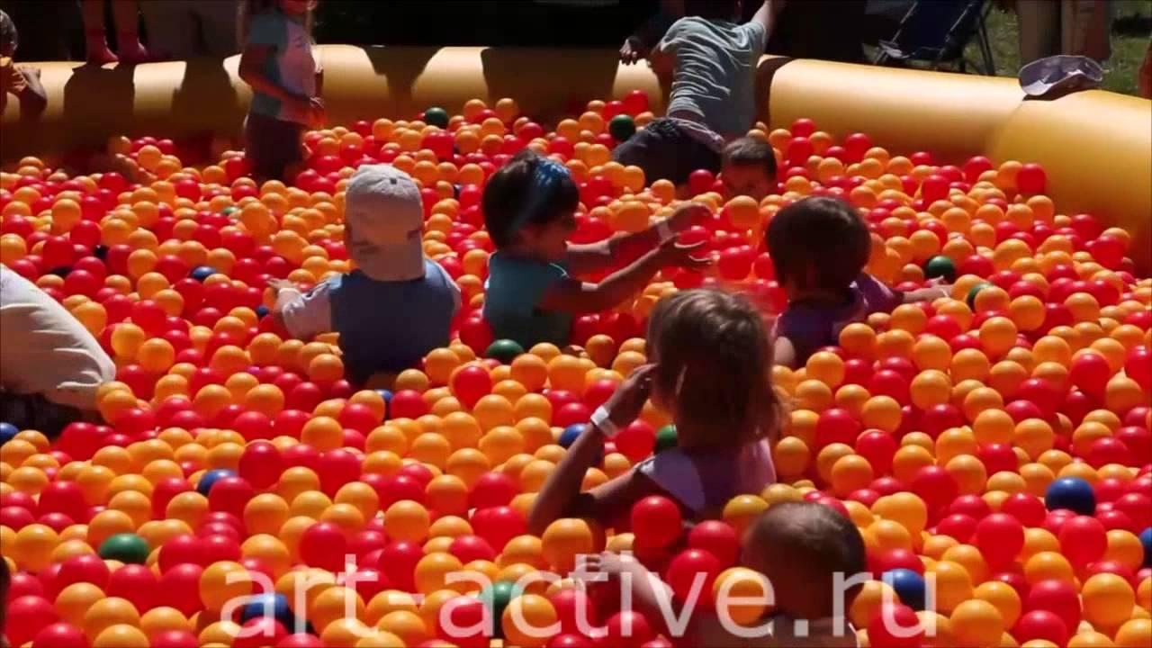 Большой выбор детских товаров, шары для сухого бассейна в наличии в иваново в интернет-магазине игрушкин дом.