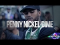 "Dave East type beat: ""Penny Nickel Dime"" - Rap Beat Instrumental 2017"