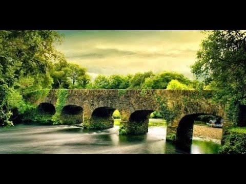 Céilidh Music by Des McKeogh's Céilidh Band (Reels)#bluedotmusic #céilidhdance