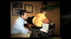 St. Petersburg, FL Chiropractor for Car Accident Injuries - Dr. Danielle Hood