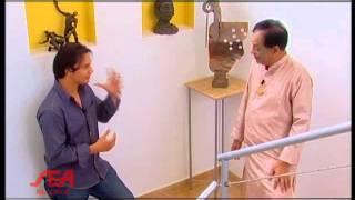 Balamurali Krishna - A Rendezvous