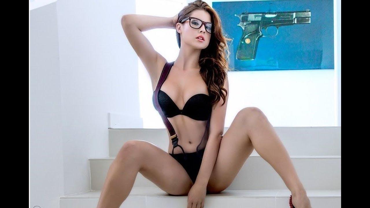Amanda Cerny Video Porno happy easter and playmate amanda cerny İfŞa seks sex youtube