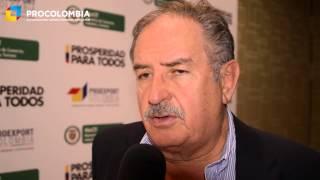 Caso Gerfor - ProColombia y la internacionalización de las empresas colombianas.