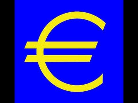 Курс доллара и Евро в банках Ростова на Дону на сегодня