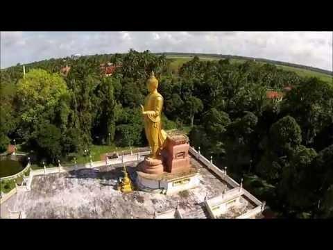 Beauty of Kelantan   Tumpat buddhist temple