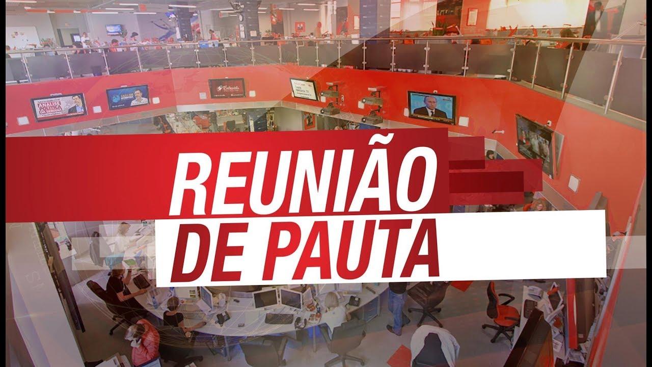 Centenas de milhares contra Bolsonaro! Rumo à Greve Geral! - Reunião de Pauta | nº 275 - 31/5/19