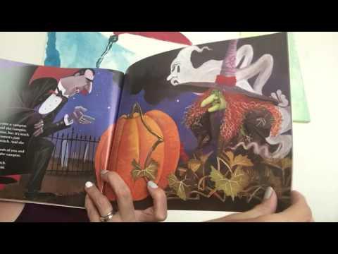 Big Pumpkin - Erica Silverman - Bright Stars English