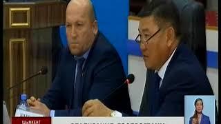 В ЮКО подрядчиков оштрафовали на 6 млн тенге за некачественное строительство объектов «Нұрлы жол»