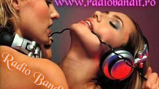 RadioBandit - Deejay. Moshu - m-as juca pe pielea ta
