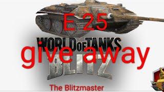 wot blitz forum eu bonus codes 2019 Mp4 HD Video WapWon
