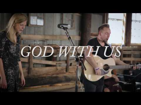We Are Messengers -