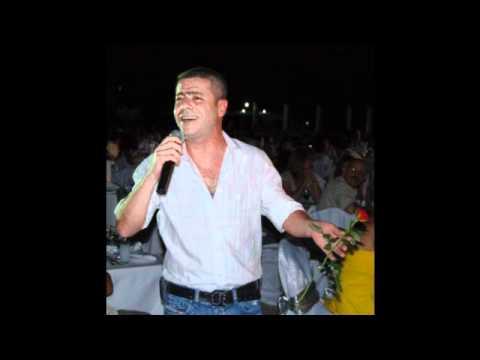En İyi Türkçe Şarkılar  Fikir Atolyesi
