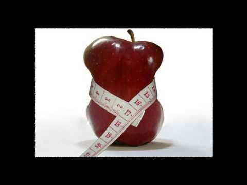 похудеть fable 2
