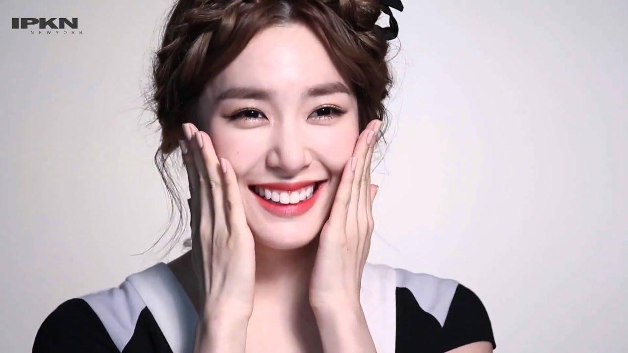 2015 Tiffany Hwang