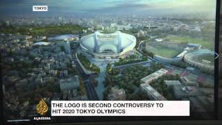 Competition to choose 2020 Tokyo Olympics logo ends