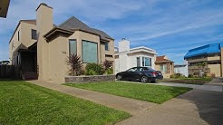 Daly City Home for Rent | 542 N. Mayfair Ave.
