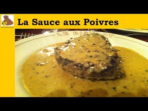 la-sauce-aux-poivres-(recette-facile-et-rapide)