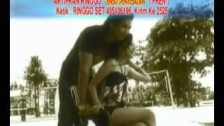 Lagu Manado - LENSO PENYESALAN by. Lengkong Sister