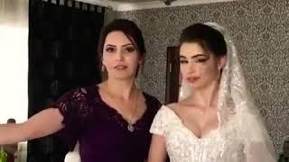 Свадьба-упс подружка невесты??? 😟😂