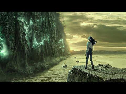 8 НОВЫХ СЕРИАЛОВ в 2021 КОТОРЫЕ НЕ СТОИТ ПРОПУСКАТЬ! - Видео онлайн