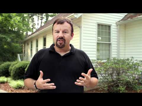"""Casting Crowns - Behind The Song """"City On The Hill"""""""