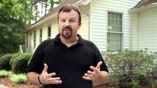 "Casting Crowns - Behind The Song ""City On The Hill"""
